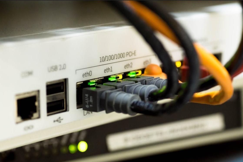 Будет ли подорожание интернет услуг в Украине?
