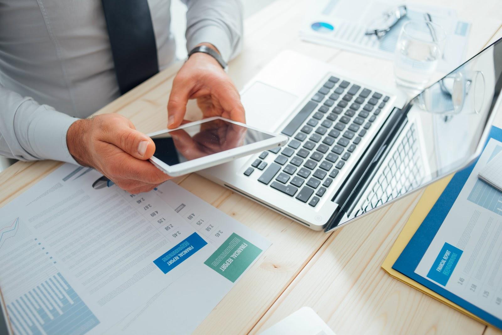 Как получить финансы на развитие и старт собственного бизнеса?